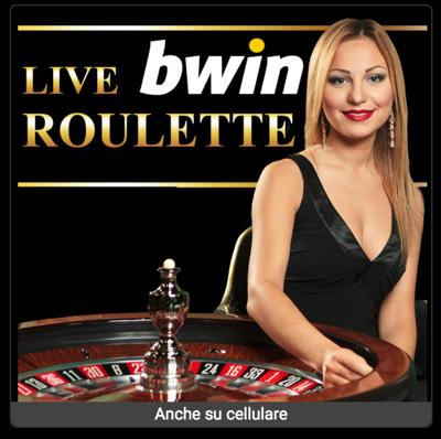 martingala Casino