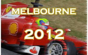 Pronostici F1 GP Australia