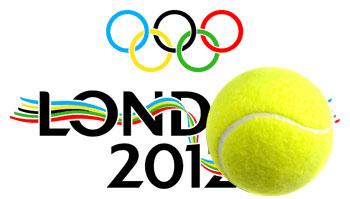 olimpiadi tennis