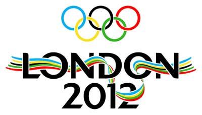 calendario olimpiadi