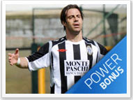 Power Bonus Calaio