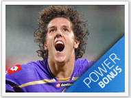 Power Bonus Jovetic