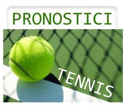 pronostici-tennis