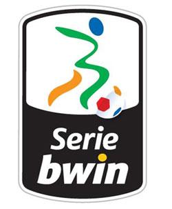 serie bwin