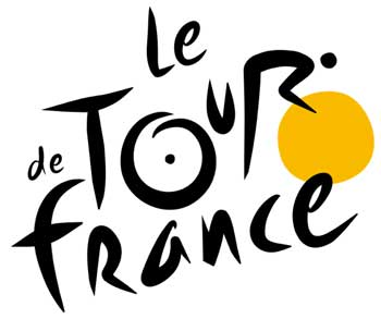 Scommesse Tour de France