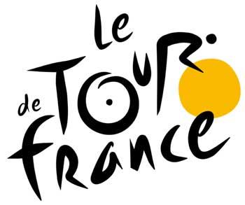 Scommesse Tour de France
